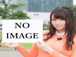 【第二十二回】シャード帰属型バラエティYAMA&SUN(大和さん)